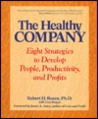 The Healthy Company