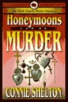 Honeymoons Can Be Murder (A Charlie Parker Mystery #6)