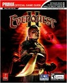 EverQuest II (Prima Official Game Guide)