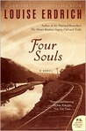 Four Souls (P. S. Series)