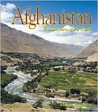 Afghanistan (Enchantment of the World, Second)