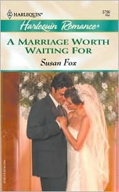 Find A Marriage Worth Waiting For PDF