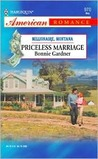 Priceless Marriage (Millionaire, Montana)