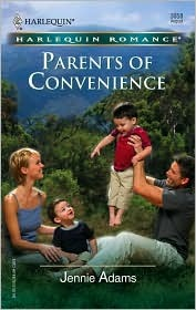 Parents of Convenience