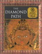 The Diamond Path by Time-Life Books