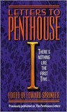 Letters to Penthouse I: There's Nothing Like the First Time...