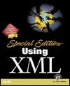 Using XML by Lee Anne Phillips
