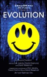 Evolution: The Junior Novelization