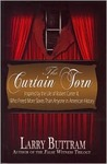 The Curtain Torn