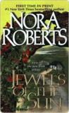 Jewels of the Sun (Gallaghers of Ardmore / Irish trilogy #1)
