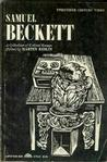 Twentieth Century Interpretations of Samuel Beckett: A Collection of Critical Essays (20th Century Views)