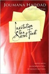 Invitation to a Secret Feast: Selected Poems