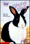 Rabbit Race (Animal Ark Pets #3)