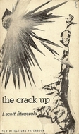 The Crack-Up