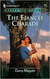 The Fiancee Charade