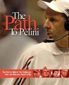 The Path to Pelini by Lincoln-Journal Star