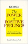 Keying: The Power of Positive Feelings