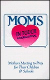Moms in Touch: