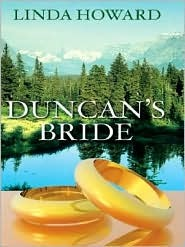 Duncans Bride Patterson-Cannon Family 1
