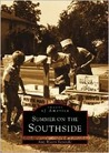 Norfolk:  Summer On The South Side   (VA)  (Images of America)