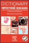 Dictionary of Infectious Diseases