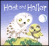 Hoot and Holler