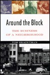 Around The Block by Tom Shachtman
