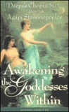 Awakening the Goddesses Within