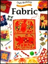 Fabric by Monica Stoppleman