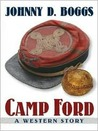 Camp Ford: A Western Story