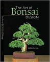 The Art of Bonsai Design