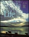 Life: Science of Biology Vol I