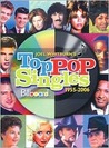 Joel Whitburn's Billboard Top Pop Singles 1955-2006