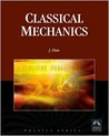 Classical Mechanics [With CDROM]