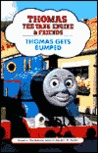 Thomas Gets Bumped (Thomas the Tank Engine and Friends Series)
