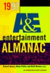 1997 Information Please(R) Entertainment Almanac (Serial)