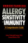 Understanding Allergy, Sensitivity, and Immunity: A Comprehensive Guide