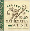 Celebrating Women in Mathematics and Science by Miriam P. Cooney