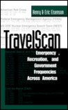 Travelscan: Emergency, Recreation, and Government Frequencies Across America
