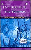 The Tempted by Amanda Stevens