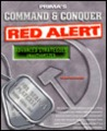 Command & Conquer: Red Alert Advanced: Unauthorized Advanced Strategies (Secrets of the Games Series.)