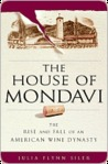 House of Mondavi