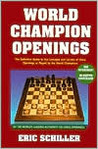 World Champion Openings