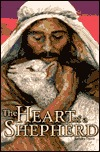 The Heart of a Shepherd