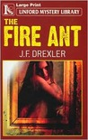 The Fire Ant