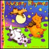 Double Delight Nursery Rhymes