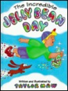 The Incredible Jelly Bean Day