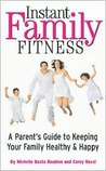 Instant Family Fitness