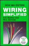 Wiring Simplified: Based on 1996 Code