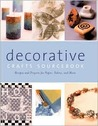 Decor Craft Sourcebook